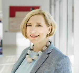 SPD-Bundestagsabgeordnete Dr. Daniela De Ridder für das südliche Emsland und die Grafschaft Bentheim