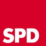 spd_web_cnmi_thumb