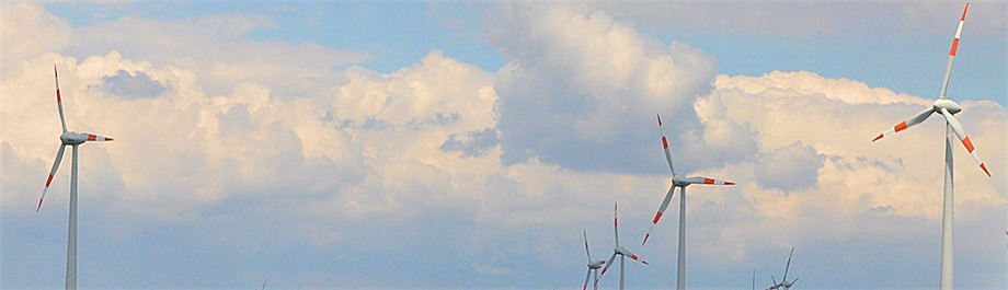 Banner_Broegbern_Windpark