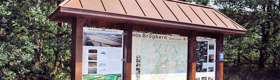 banner_broegbern_teiche